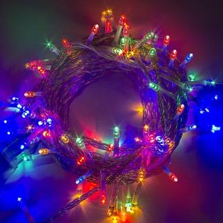 Outdoor String Lights Overstock : Other Outdoor Lighting - Shop The Best Deals For Nov 2016