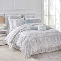 Dena Home Luna Comforter Set