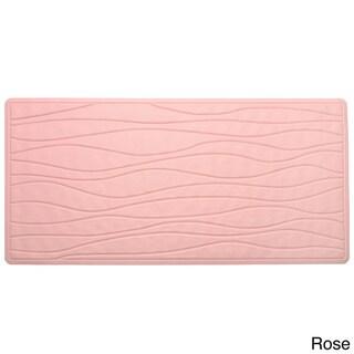 High Quality Non Slip Rubber Bath Mat (18'x36')