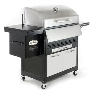 Louisiana Pellet Grill Series 900