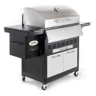 Louisiana Pellet Grill Series 900 https://ak1.ostkcdn.com/images/products/13371240/P20070787.jpg?impolicy=medium