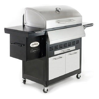 Louisiana Grills Series 800 Elite
