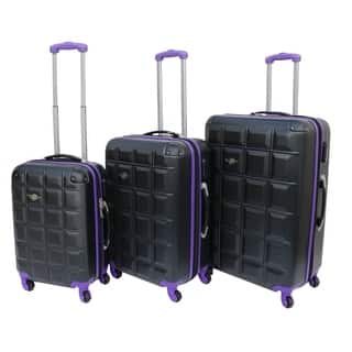 Rivolite 3-piece Lightweight Expandable Hardside Spinner Luggage Set|https://ak1.ostkcdn.com/images/products/13371384/P20070912.jpg?impolicy=medium
