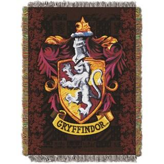 ENT 051 Harry Potter Gryffindor