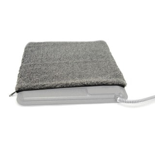 K&H Deluxe Extreme Weather Kitty Pad Cover