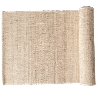 Ballard Banana Bark Table Runner (India)