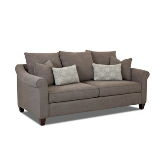 "Made to Order Diego 88"" Sofa"