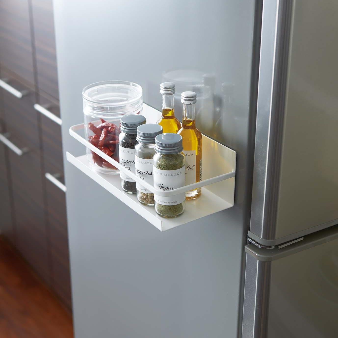 Buy Spice Racks Online at Overstock.com | Our Best Kitchen Storage Deals