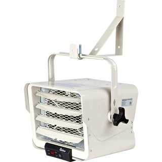 Heaters - Overstock.com Shopping - The Best Prices Online