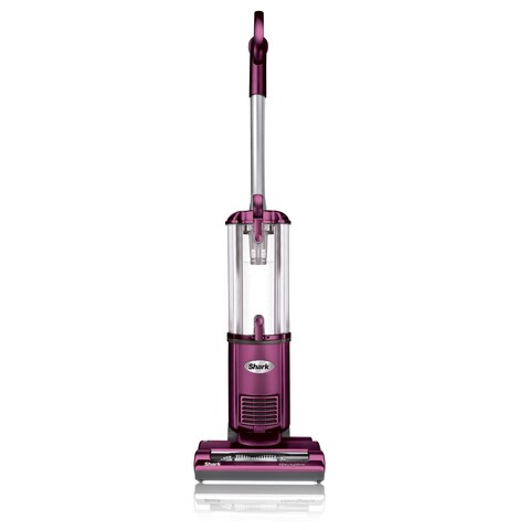 Shark NV106 Navigator Light Upright Vacuum