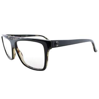 Gucci Eyeglasses - Overstock.com Shopping - Glasses And ...