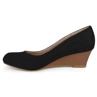Black Wedges - Shop The Best Deals For Mar 2017