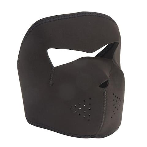 Maddog Neoprene Facemask