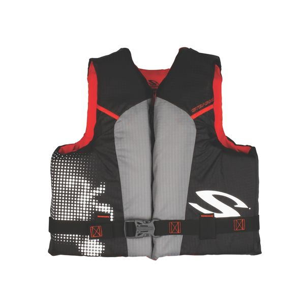 Stearns Youth Paddlesports Vest