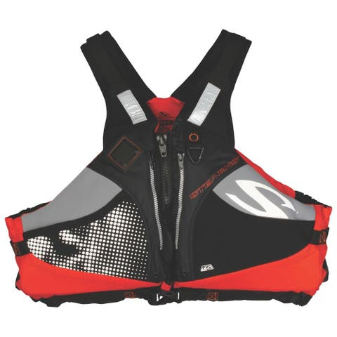 Coleman Stearns Hybrid Fishing/ Paddle Vest