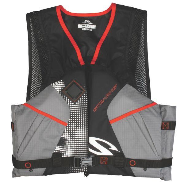 Coleman Stearns Comfort Series Life Vest