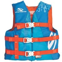 Coleman Stearns Watersport Classic Series Youth Vest