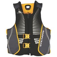 Coleman Stearns Men's V1 Series Hydroprene Life Jacket