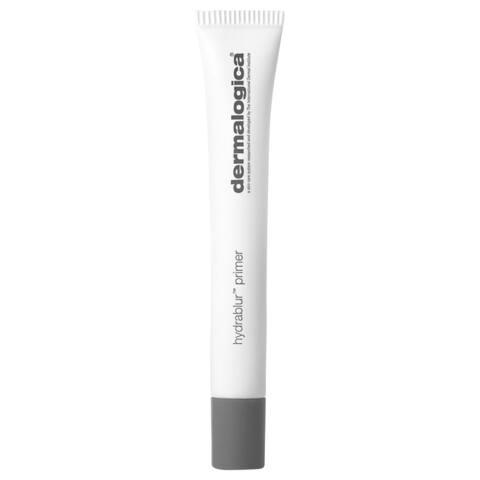 Dermalogica Hydrablur 0.75-ounce Primer - Natural