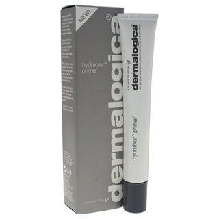 Dermalogica Hydrablur 0.75-ounce Primer