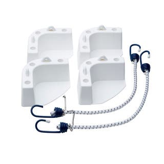 Coleman Cooler Tie-Down Kit|https://ak1.ostkcdn.com/images/products/13386388/P20084192.jpg?impolicy=medium