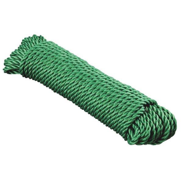 Coleman 50-foot Polyethylene Rope