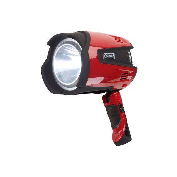 Coleman CPX 6 Folding Handle 275-lumen LED Spotlight