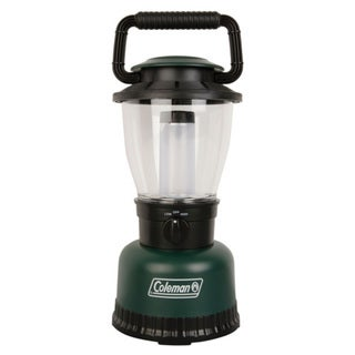 Coleman Rugged Rechargeable 400L LED Lantern