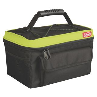 Coleman 14 Can Rugged Lunch Cooler