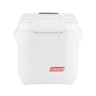 Coleman 45-quart Performance Wheeled Cooler
