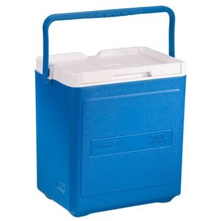Coleman 20 Can Party Stacker Cooler