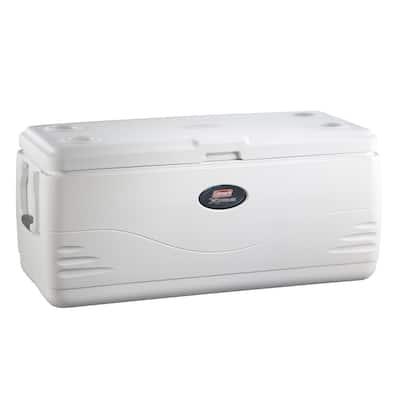 Coleman Xtreme 6 150-quart Marine Cooler