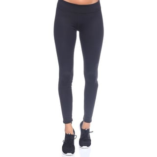 The Free Yoga Women's Nylon Yoga Pants