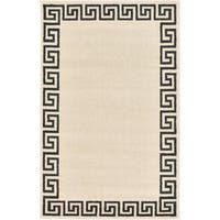 Unique Loom Modern Athens Area Rug - 3' 3 x 5' 3