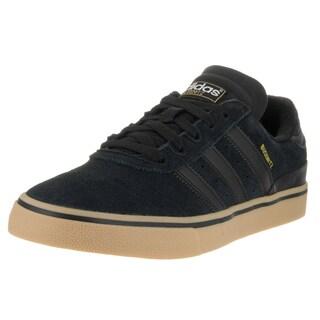 Adidas Men's Busenitz Skate Shoe