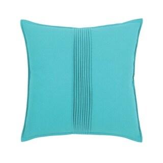Pierce Decorative Throw Pillow