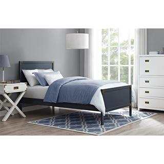 Avenue Greene Jordan Twin Bed