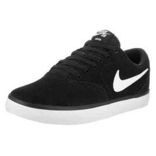 Nike Men's SB Check Solar Skate Shoe|https://ak1.ostkcdn.com/images/products/13391344/P20088617.jpg?impolicy=medium