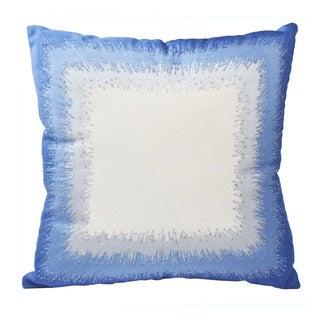Bordado Pillow