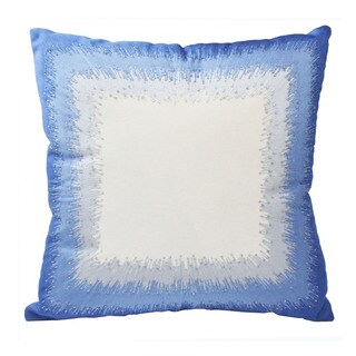 Blissliving Home Bordado Pillow