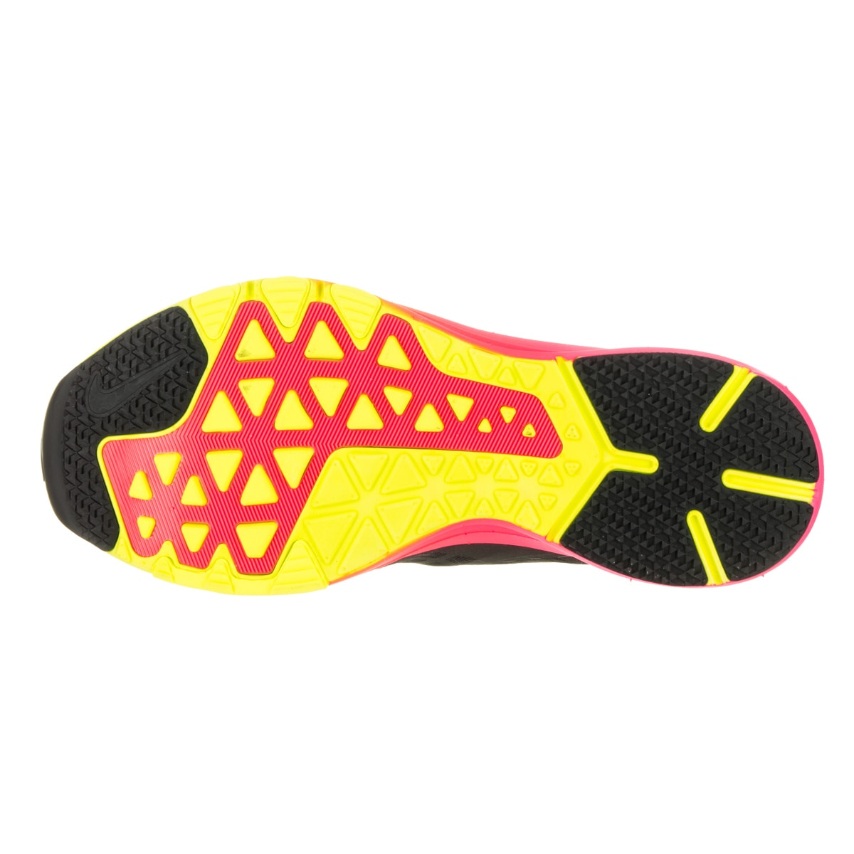 dolor de cabeza perspectiva calibre  Nike Men's Train Quick Multi/Color/Multi/Color Training Shoe - Overstock -  13392225