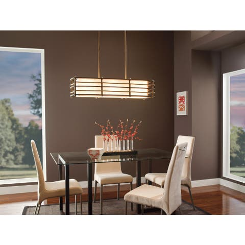 Buy Kichler Lighting Ceiling Lights Online at Overstock.com | Our ...