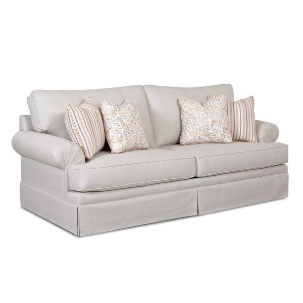 Order Furniture Online Free Shipping: Shop Made To Order Napatree Sofa