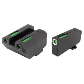 TruGlo TFX Glock SUP Set Handgun Sight