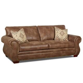 Made to Order Blackburn Sofa
