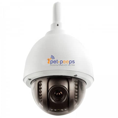 Buy Security Systems Online at Overstock | Our Best Surveillance Deals