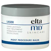 EltaMD Laser 3.8-ounce Post-Procedure Balm