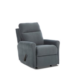 Made to Order Ikon Reclining Rocking Chair