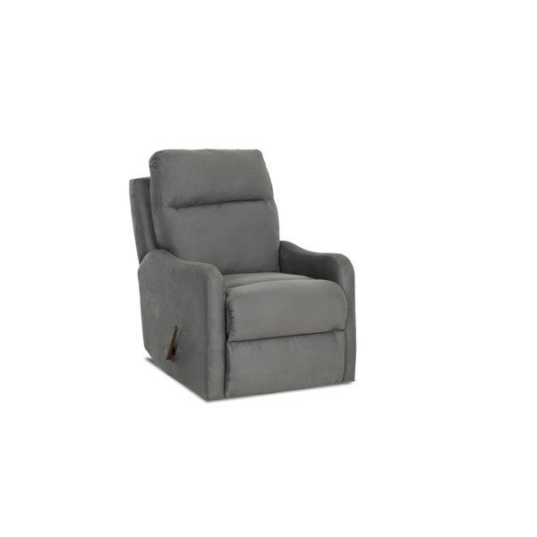 Made to Order Tacoma Reclining Rocking Chair