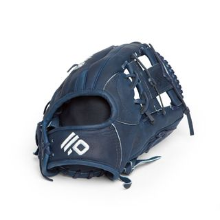 Nokona Colbalt XFT-1150/L Blue Leather 11.5-inch Right-handed I Web Baseball Glove